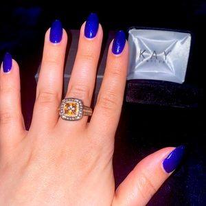 Engagment ring